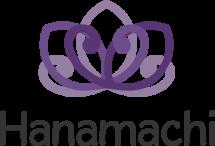 logo hanamachi